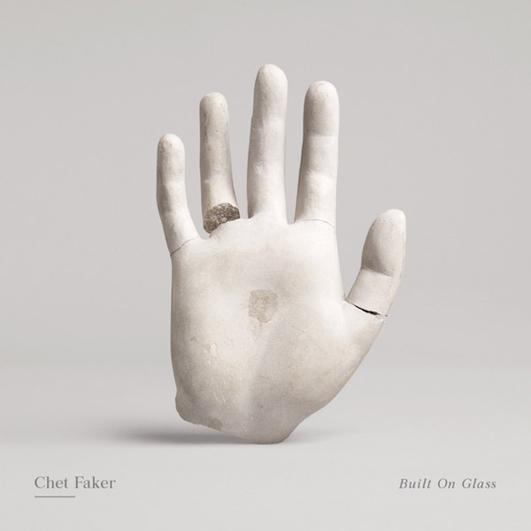 chet-faker-built-on-glass-album-cover
