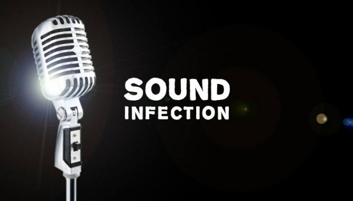 sound-infection-logo