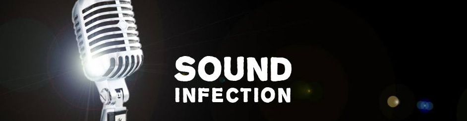 sound-infection-logo-schmal