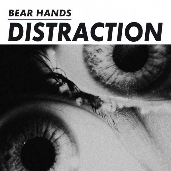 bear-hands-distraction-album-cover