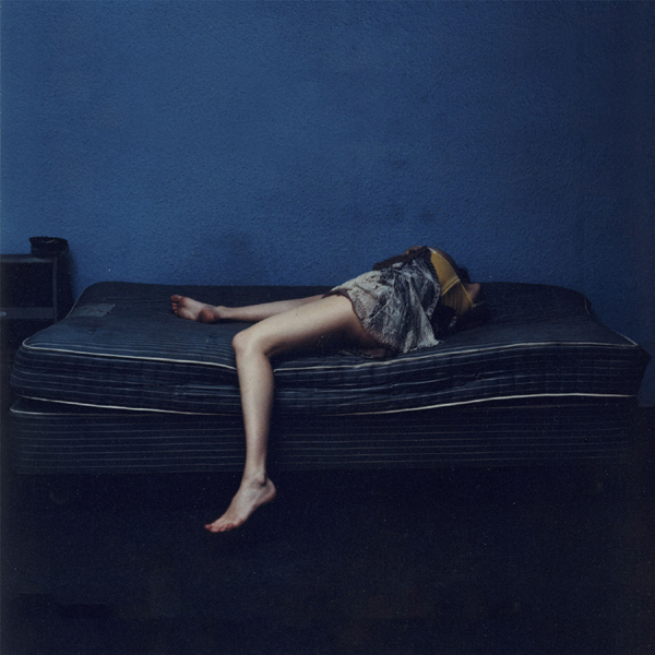 marika-hackman-we-slept-at-last-album-cover