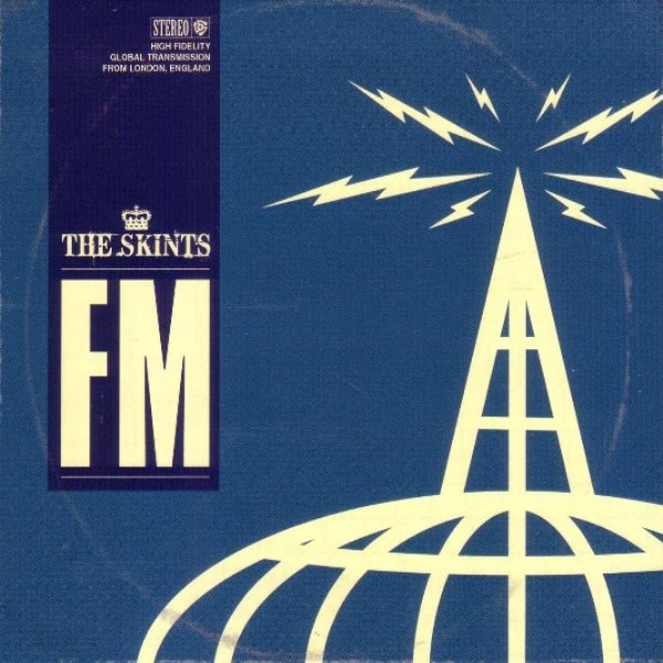 the-skints-fm-album-cover