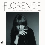 florence-and-the-machine-how-big-how-blue-how-beautiful-album-cover