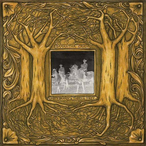 samantha-crain-under-branch-thorn-tree-album-cover