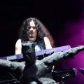01nightwish08