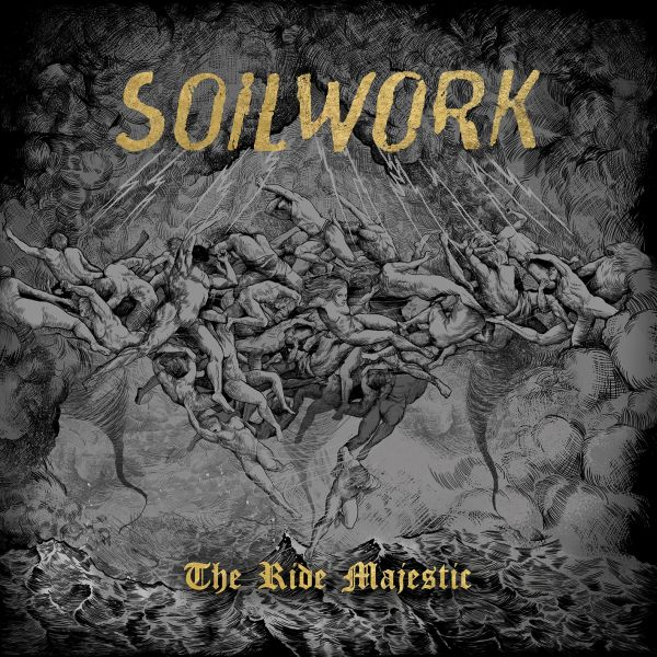 Soilwork-The-Ride-Majestic-Album-Cover