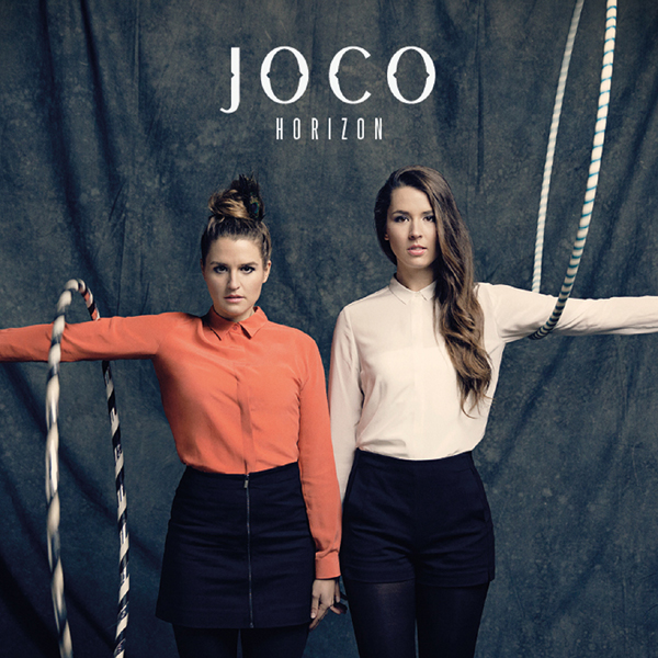 joco-horizon-album-cover