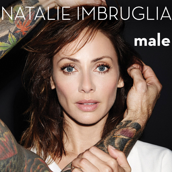 natalie-imbruglia-male-album-cover