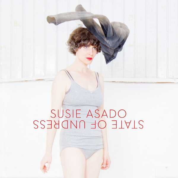 susie-asado-state-of-undress-album-cover