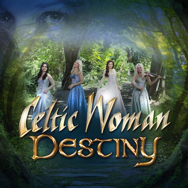 celtic-woman-destiny-album-cover