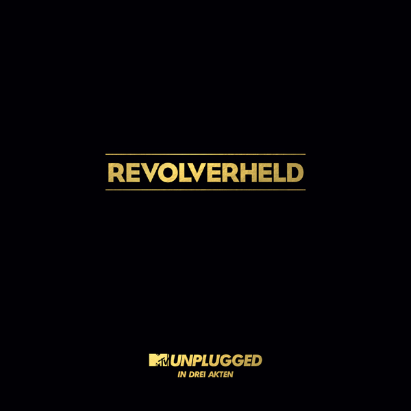 revolverheld-mtv-unplugged-album-cover