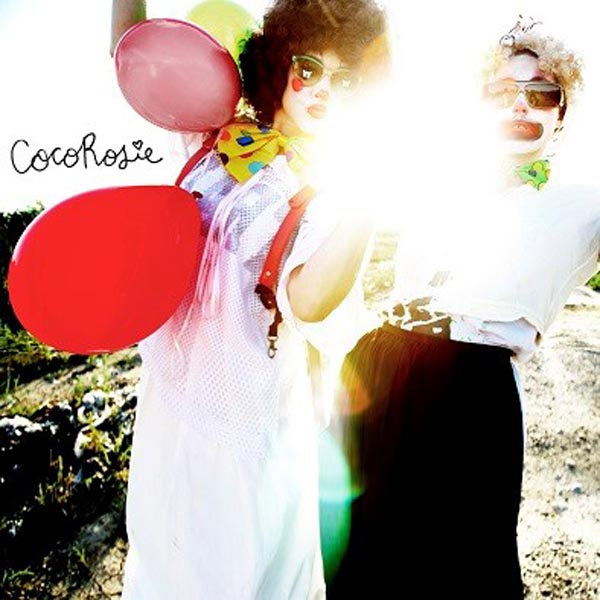cocorosie-heartache-city-album-cover