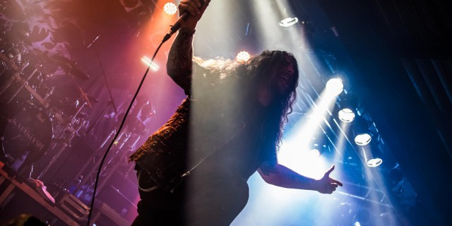 Kataklysm-31(Large)