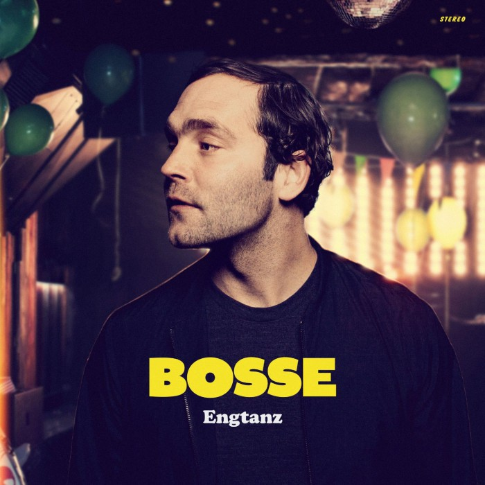 bosse-engtanz-cover