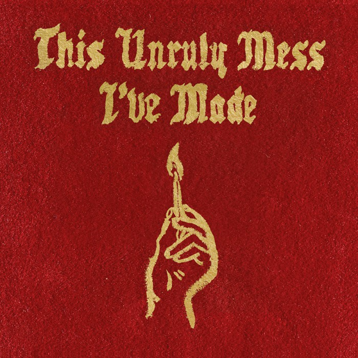 Macklemore__Ryan_Lewis_This_Unruly_Mess_Ive_Made__Album_Cover