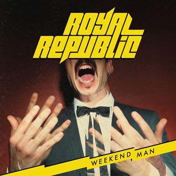 royal-republic-weekend-man-album-cover