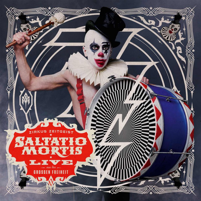 Saltatio_Mortis_High_Res_Jewelcase_Cover_v2_web
