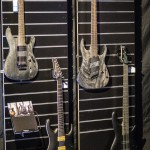 Ibanez Stand