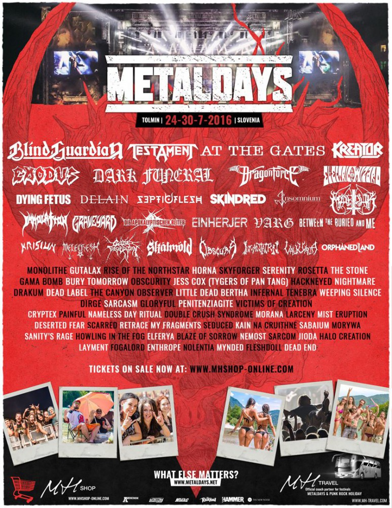 MetalDays-Festival-2016