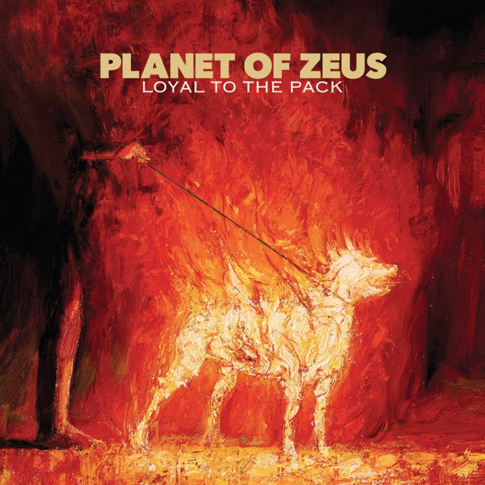 planet-of-zeus-loyal-to-the-pack