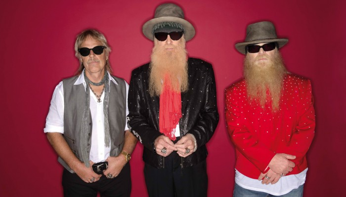 rz_ZZ_Top_Foto_Ross_Halfin_small