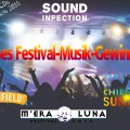 sound-infection-festival-gewinnspiel-2016