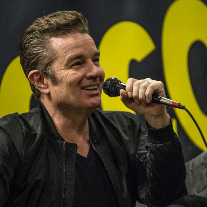 James Marsters (Buffy)