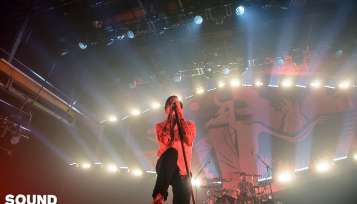 Billy Talent_2016-11-29_002