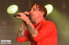 Billy Talent_2016-11-29_013