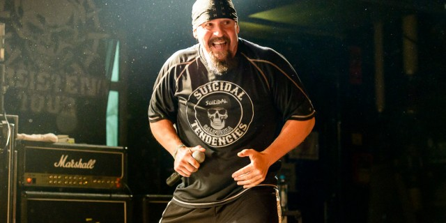 SUICIDAL TENDENCIES_2017-01-25_017