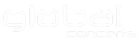 20160509150400-logo_anbieter_global_concerts