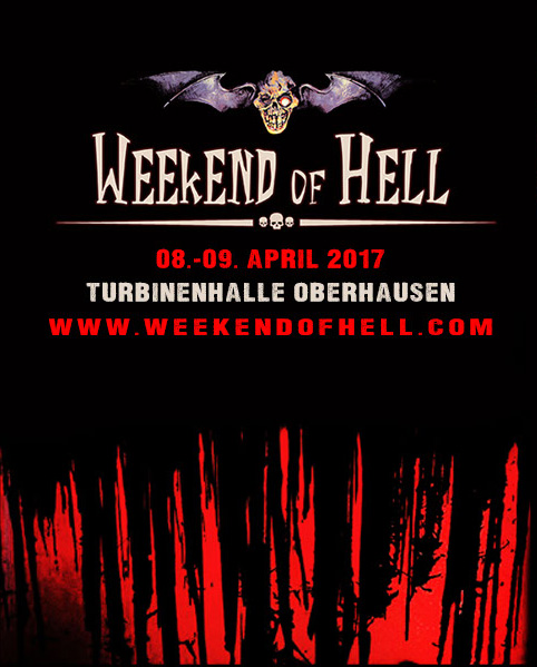weekend-of-hell-april2017