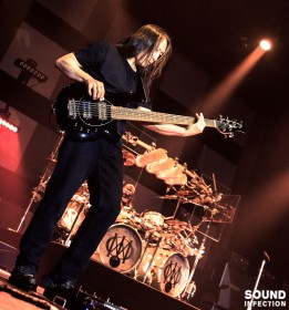 Dream Theatre-31