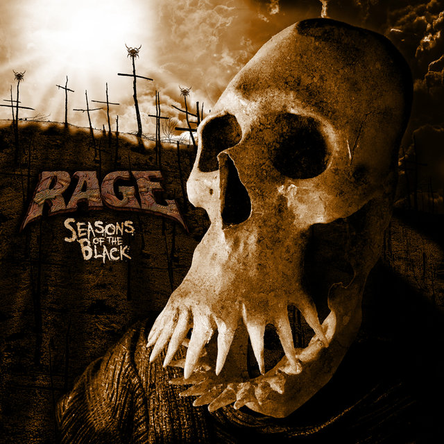 243204_Rage___Seasons_Of_The_Black