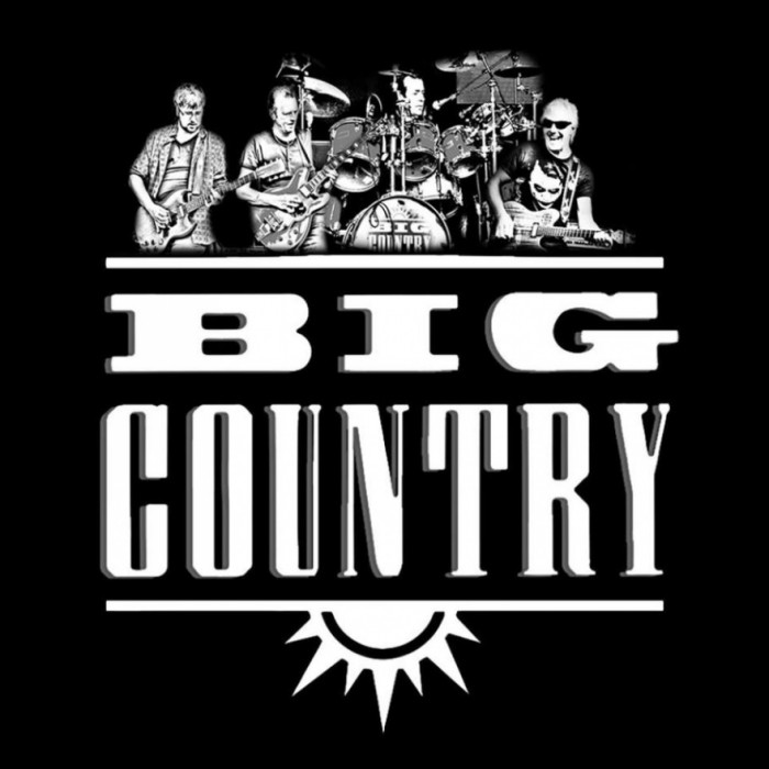bigcountry_2017